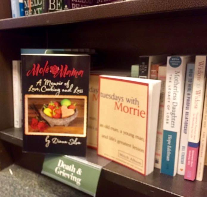 Barnes & Noble (1).jpg