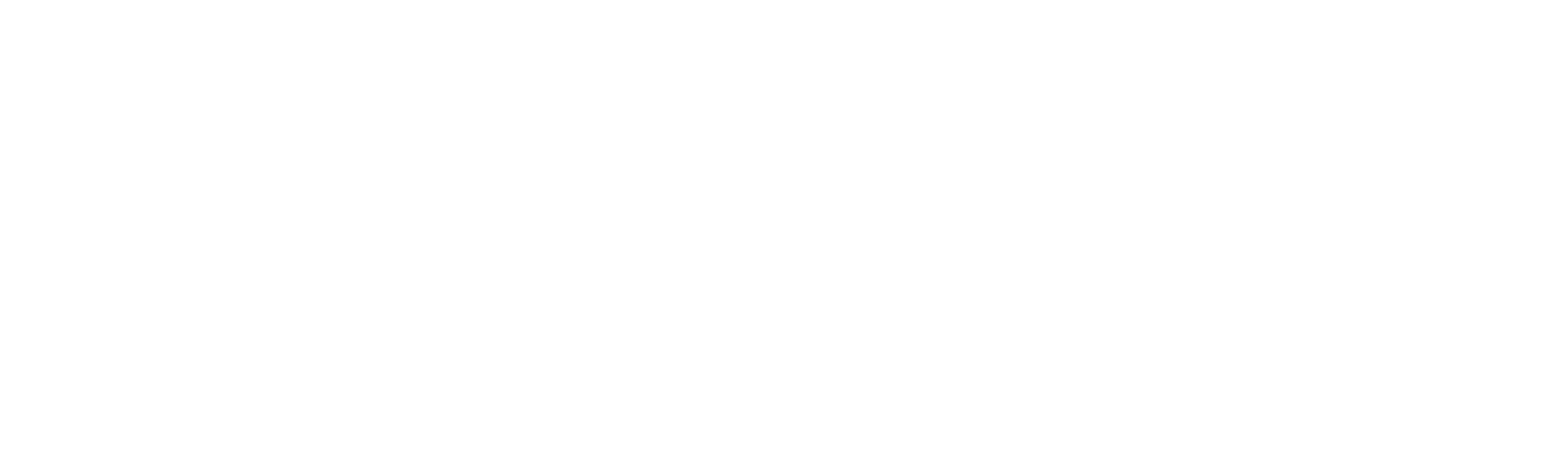 Ghost Road Enduro