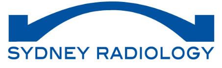 sydney-radiology
