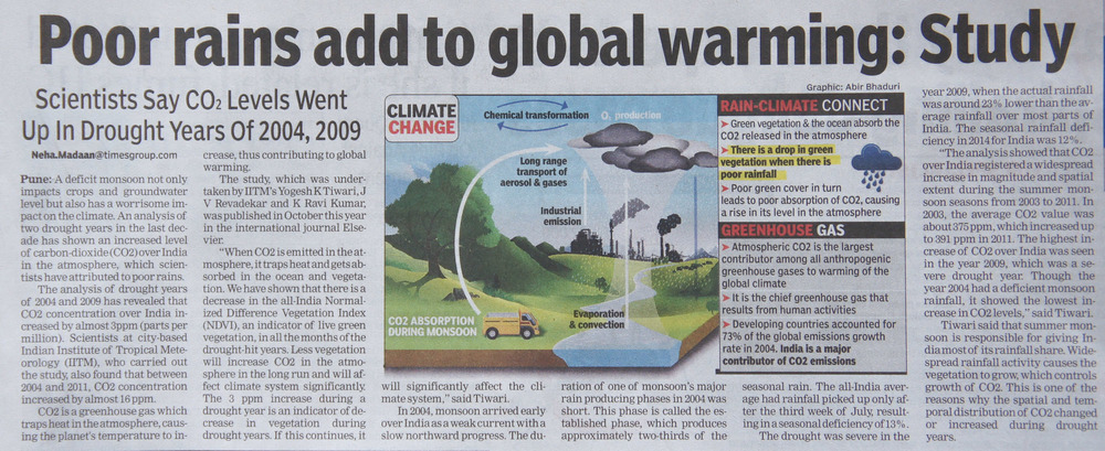climate-2.jpg