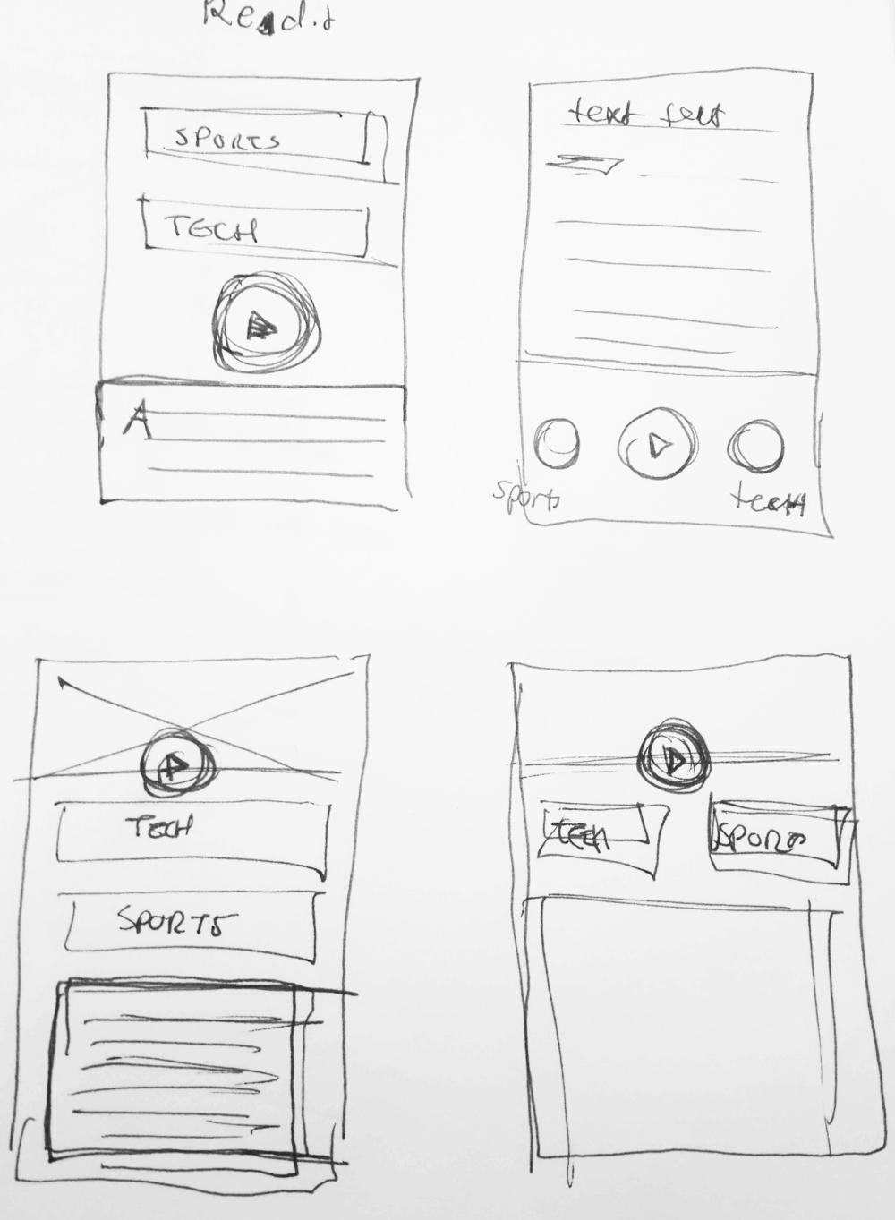 initial_sketch_1