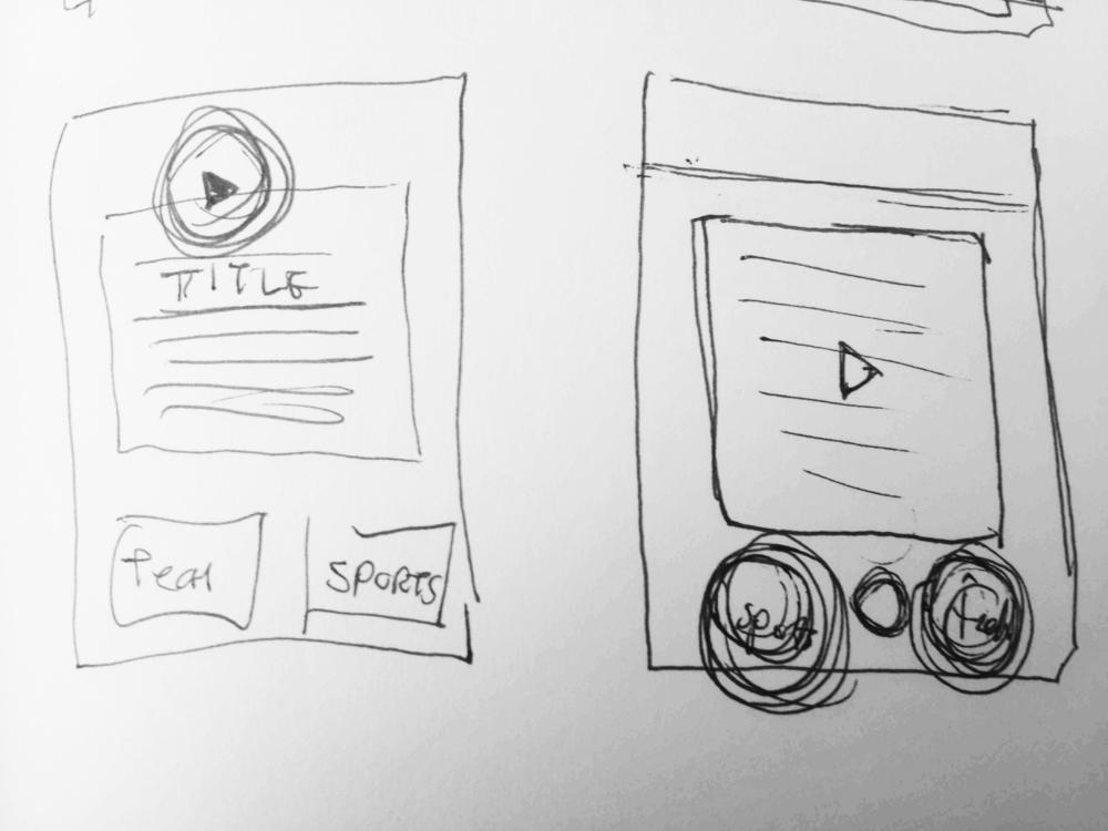 initial_sketch_2