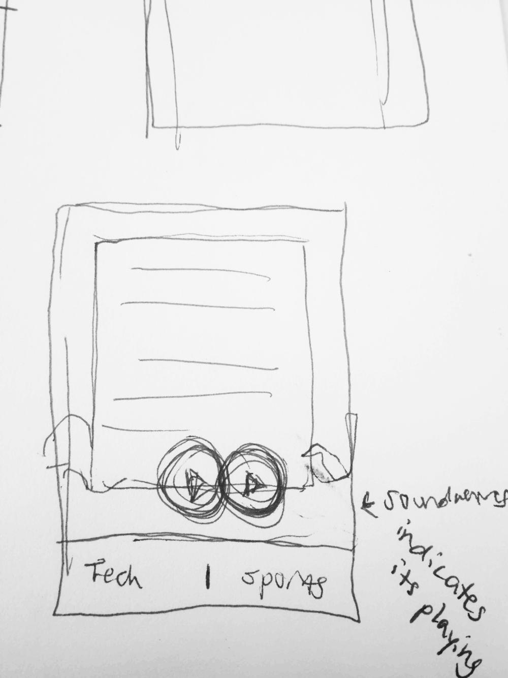 initial_sketch_3