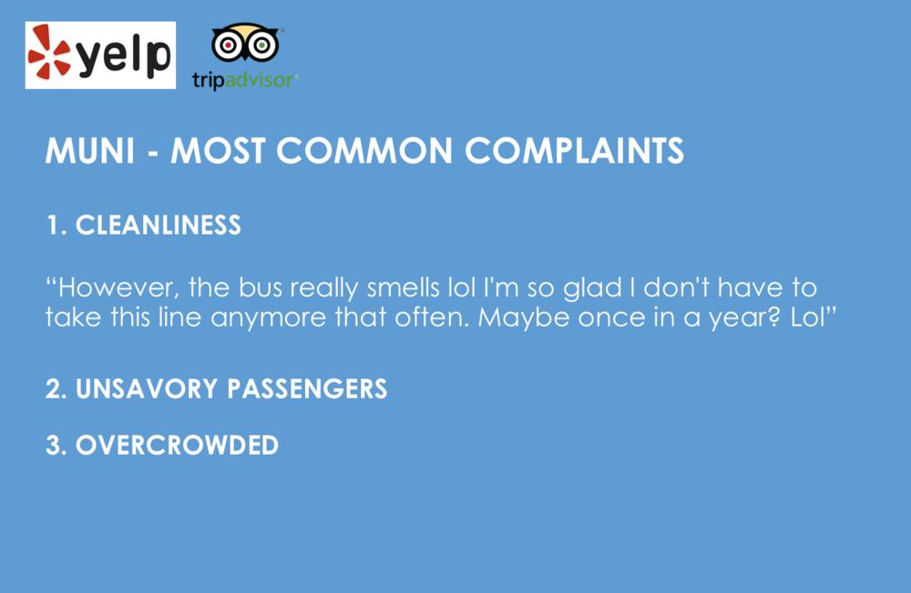 muni_complaints.png