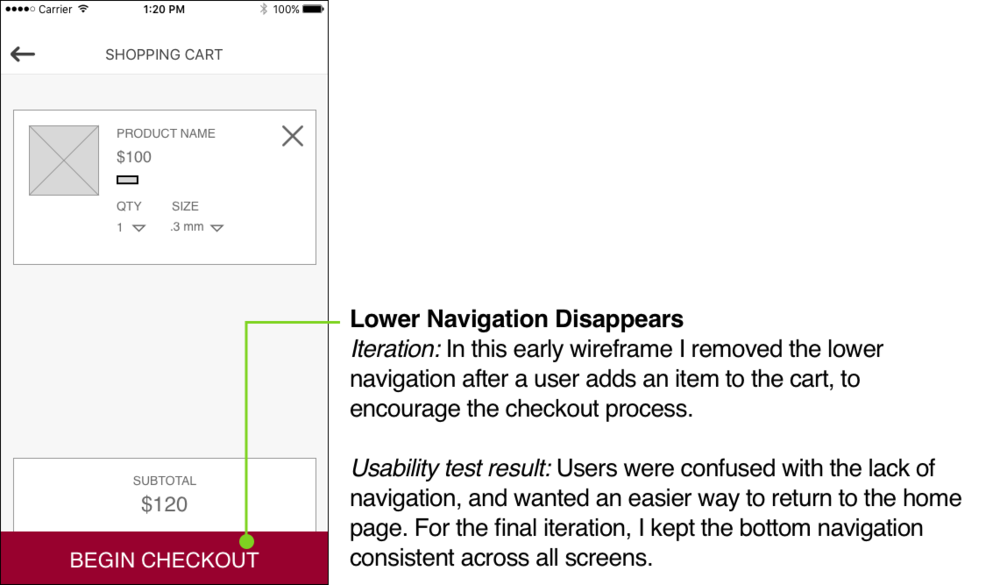 Search Results_annotated_wireframe.png