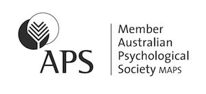 APS_Associate-Logo.jpg