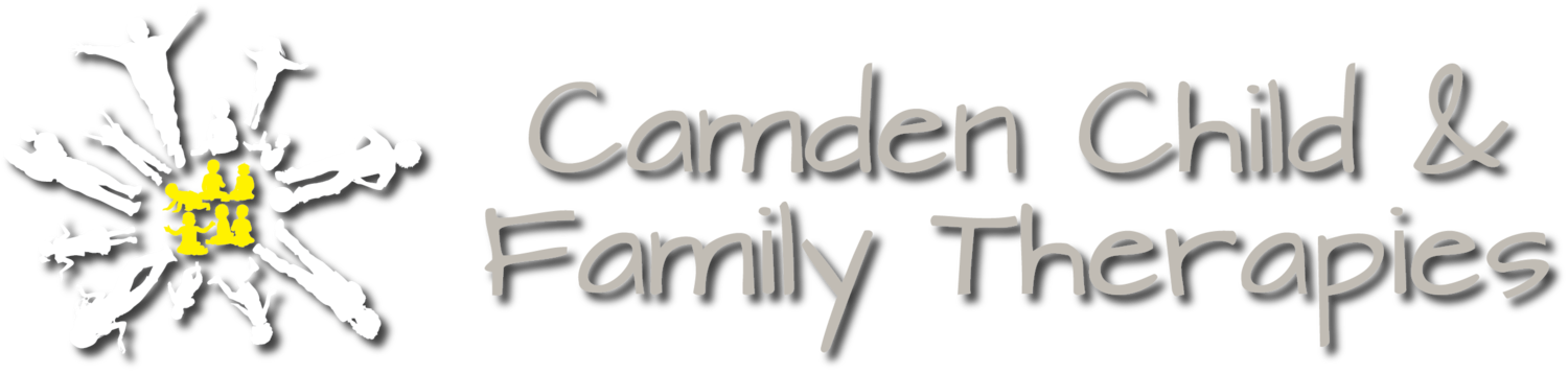 Camden Child and Family Therapies