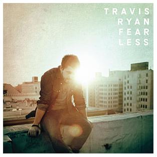 travisryan-fearless