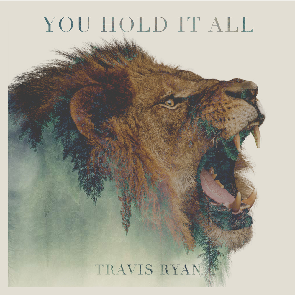 travis_ryan_you_hold_it_all_itunes_cover.jpg