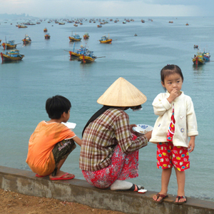 vietnamtop.jpg