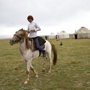 kirgizistanhtop.jpg