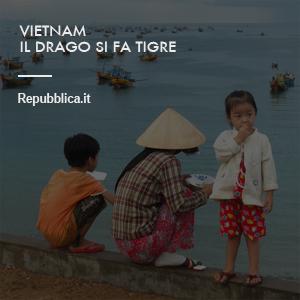 vietnam bottom.jpg