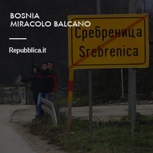bosniabottom.jpg