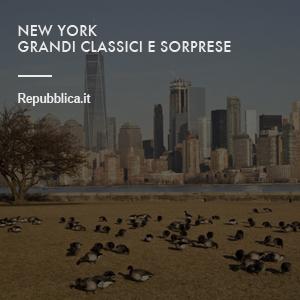 newyorkbottom.jpg
