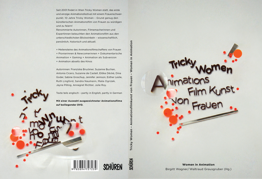 trickywomenbookcover