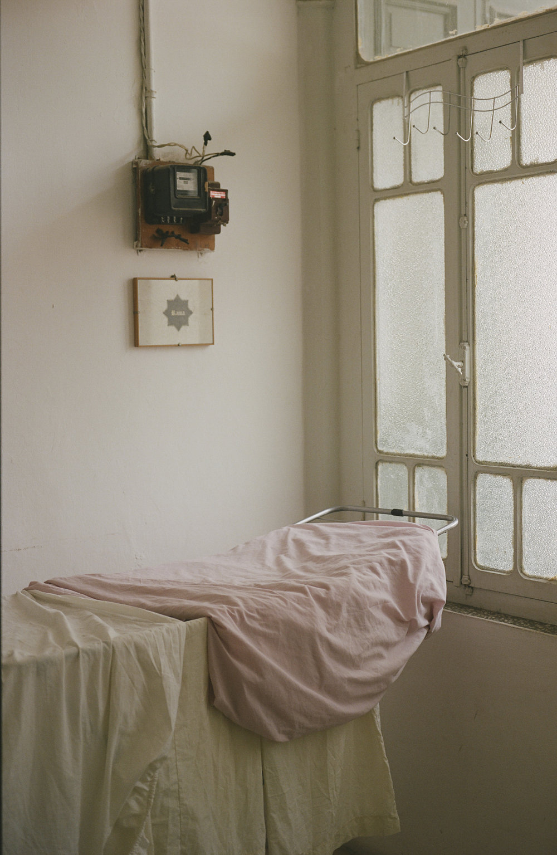 laundry/lebanon