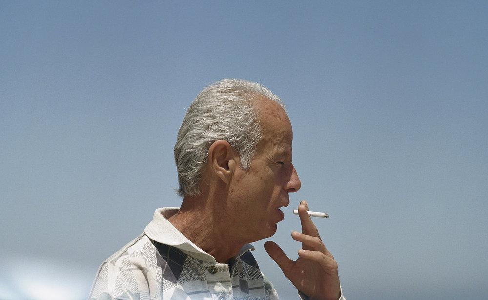 smoking in/lebanon
