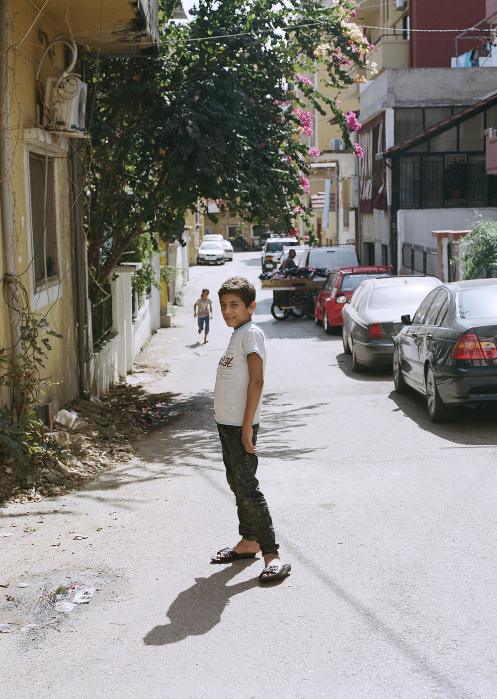 tag/lebanon