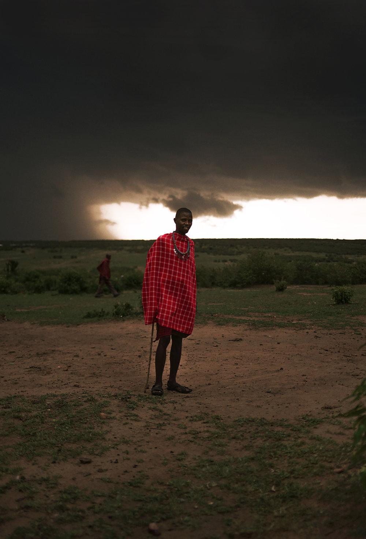 storm/kenya