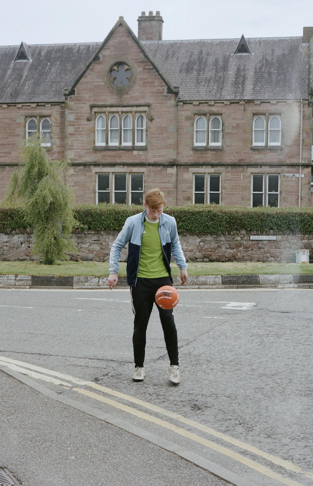 football/scotland