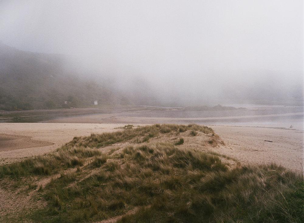 fog/wales