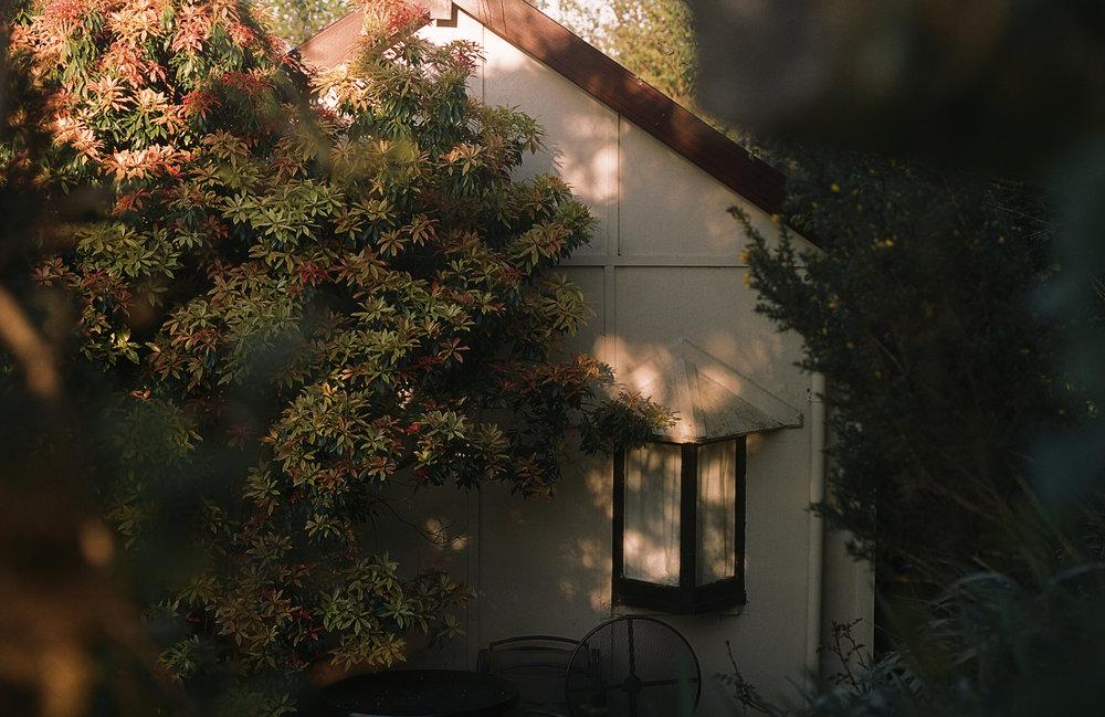 window/wales