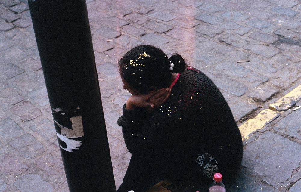 7. Peru 211.jpg