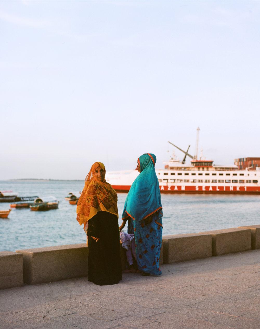 5. Zanzibar 120 24c.jpg