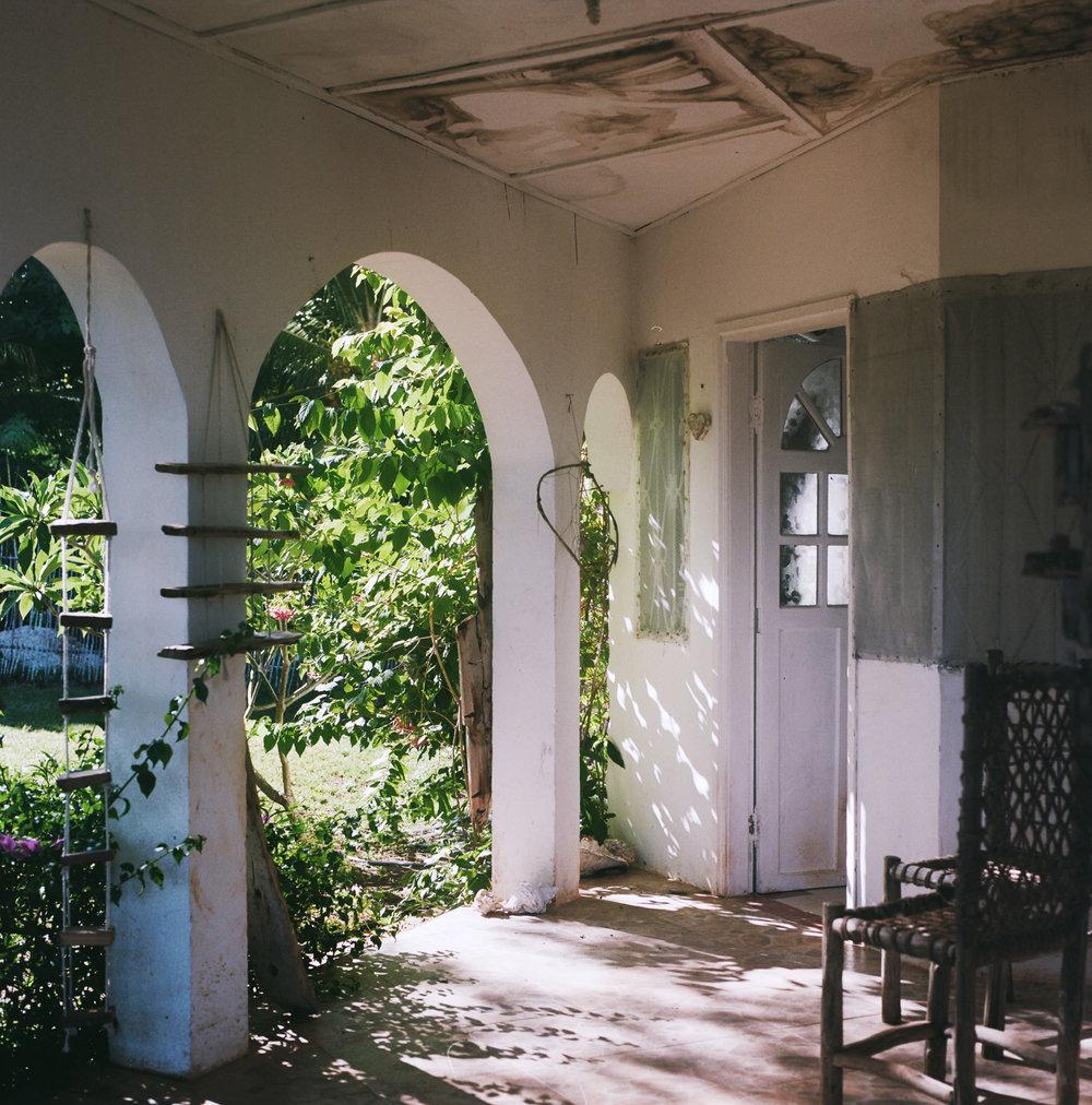 A. Zanzibar 120 17.jpg
