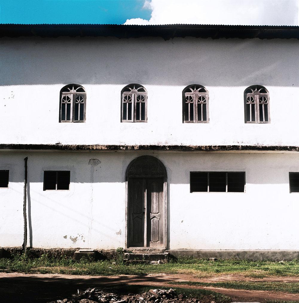 B. Zanzibar 120 19.jpg