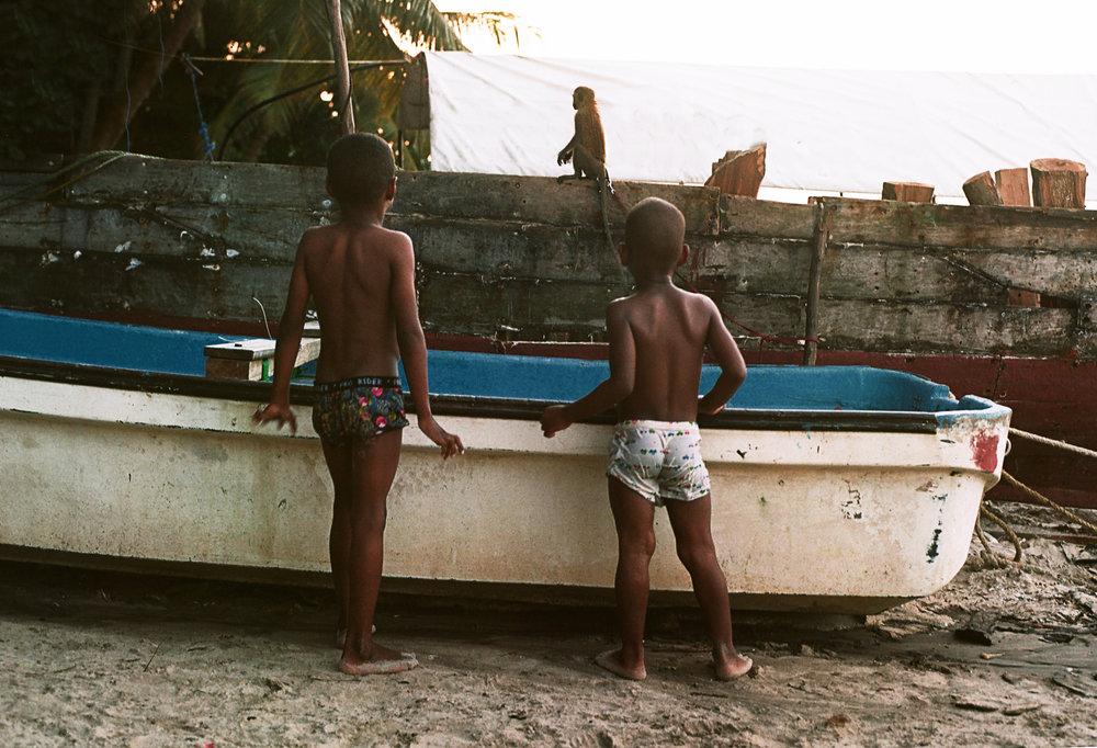 I. Zanzibar 120 28b.jpg