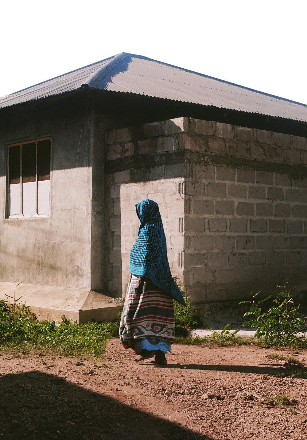 R. Zanzibar 120 18e.jpg