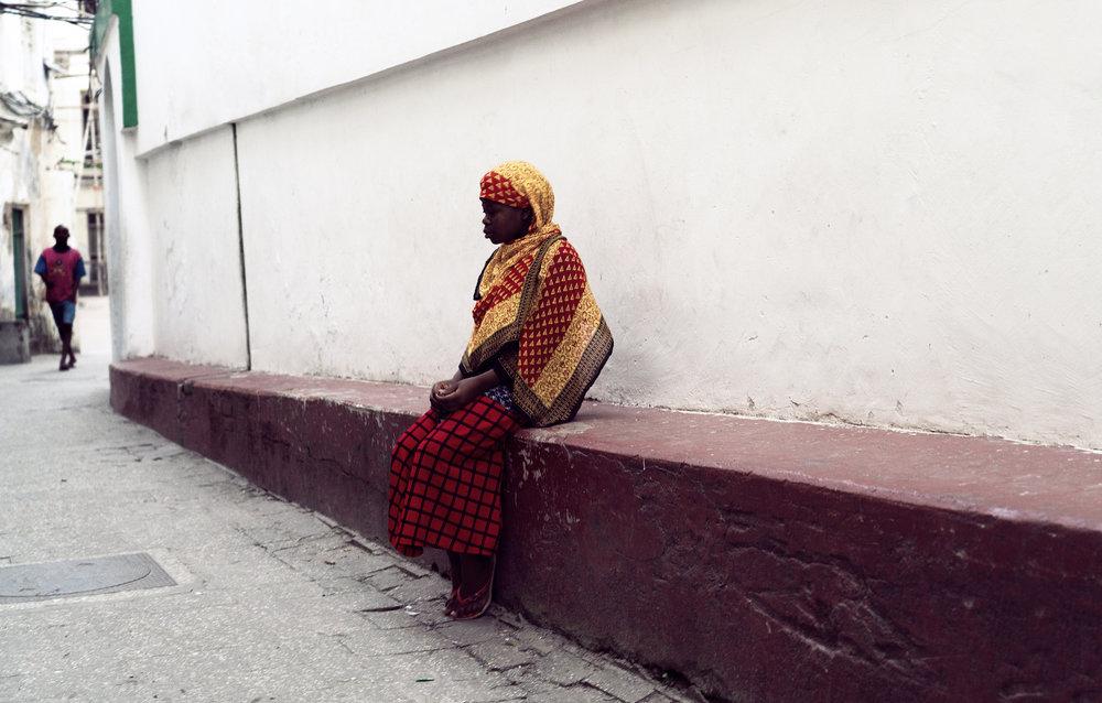 M. Zanzibar 2018 1b copy.jpg