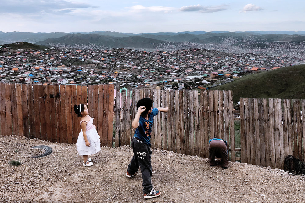 28. Mongolia Iphone 35 copy.jpg