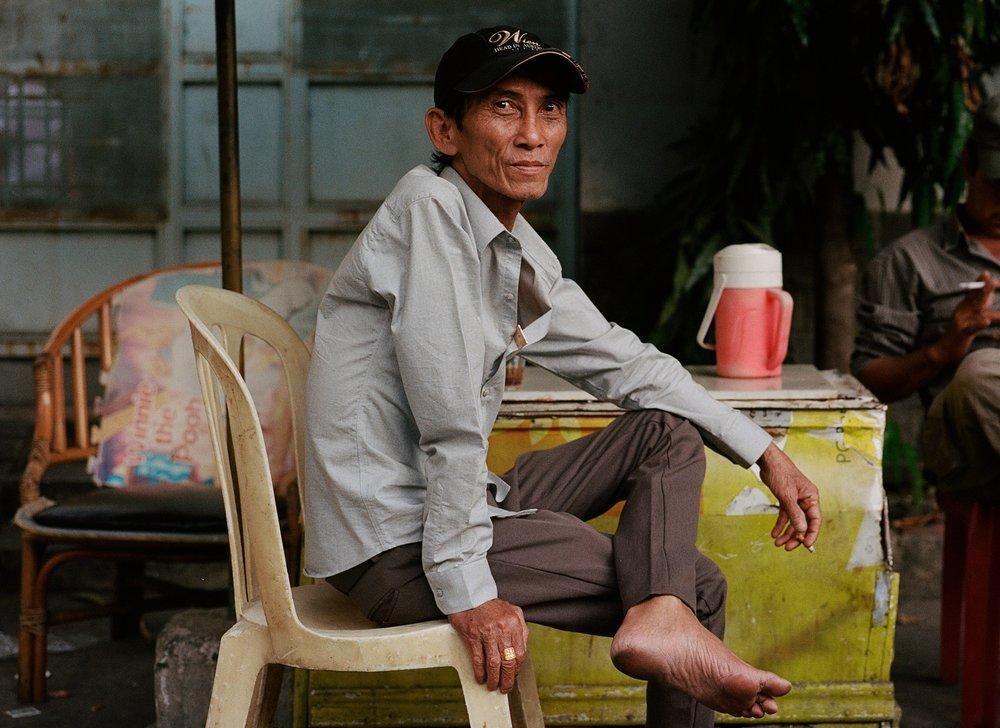 Vietnam 2019 120 10.jpg