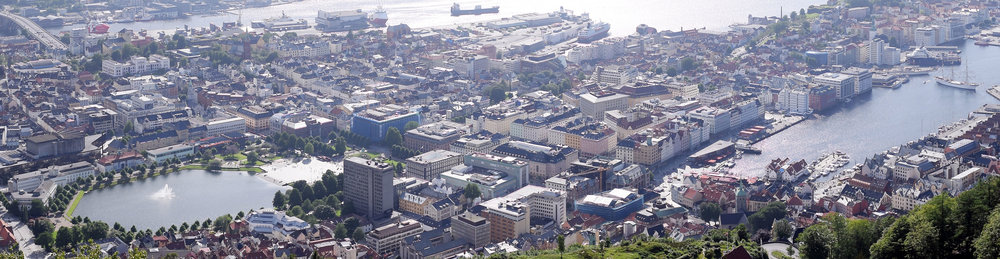 Norway---removed-edit-6-O.jpg