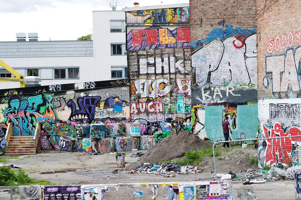 Norway-295-O.jpg