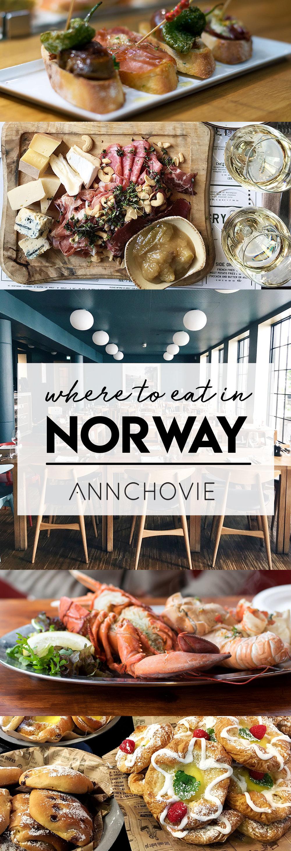 Where to Eat in Norway - pinterest-LONG.jpg