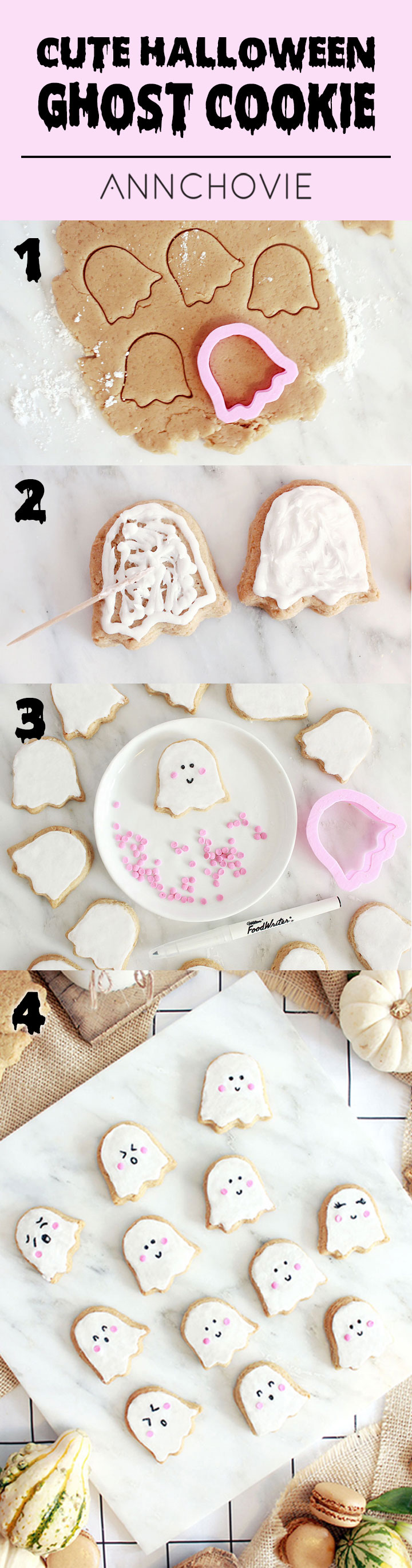 CUTE-HALLOWEEN-GHOST-COOKIE-RECIPE-O.jpg