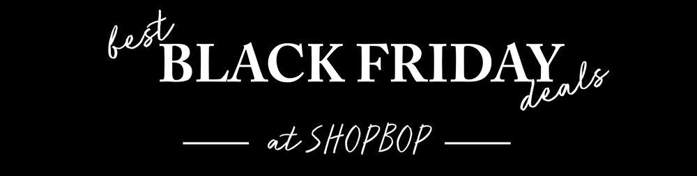 Best Black Friday Deals Shopbop