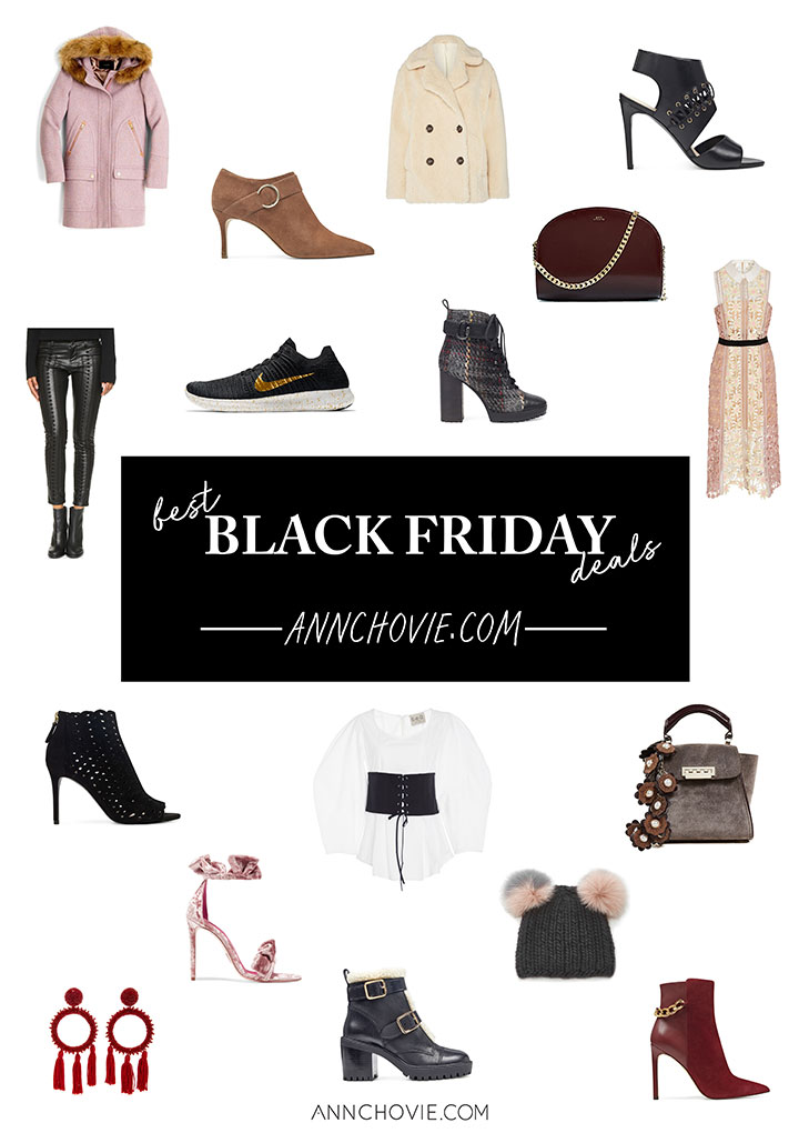 BLACK-FRIDAY-DEALS-VERT-O.jpg