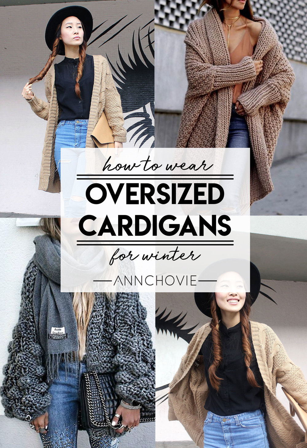 how-to-wear-an-oversized-cardigan-this-winter-O.jpg