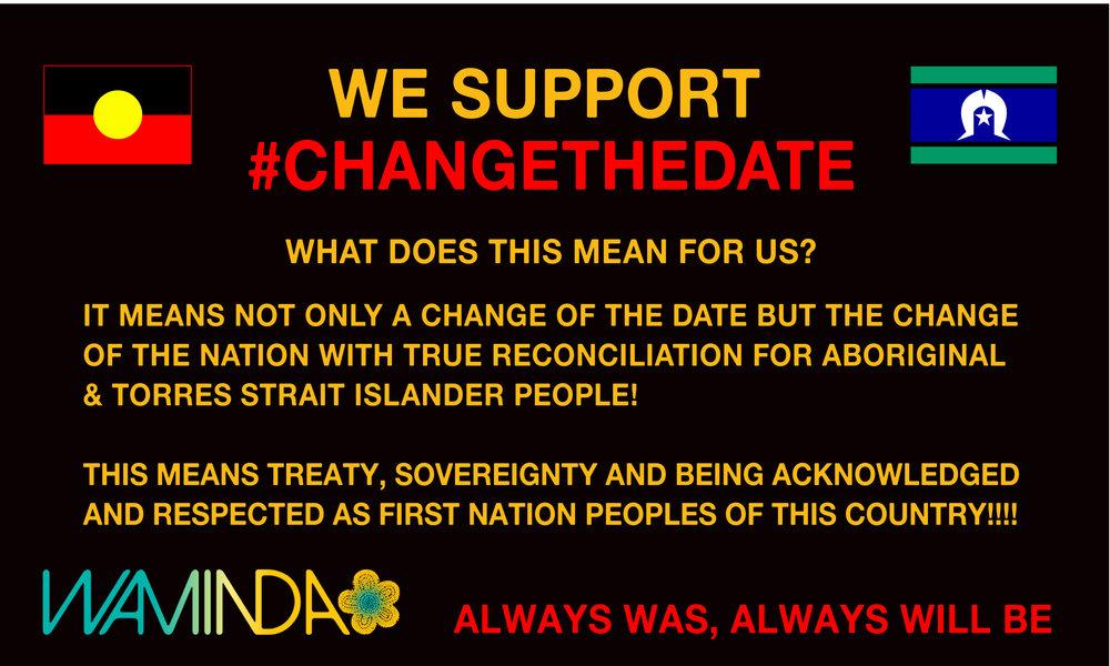 Change the date artwork website banner 1.jpg