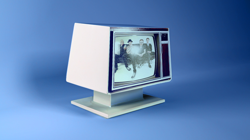 BandTV_v2.jpg