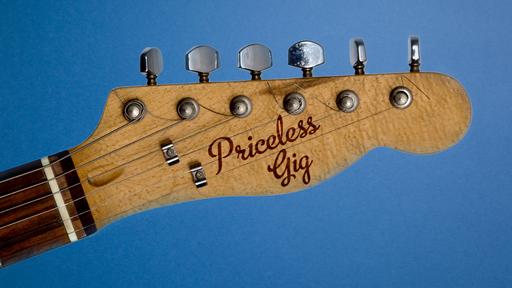 priceless_gig02.jpg