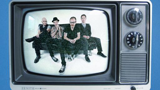 BandTV_CU.jpg