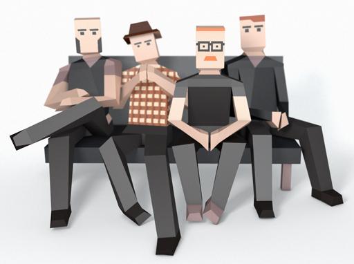 Paper Band Bodel.jpg