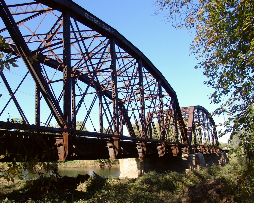 BRIDGE INSPECTION AND LOAD RATING.JPG