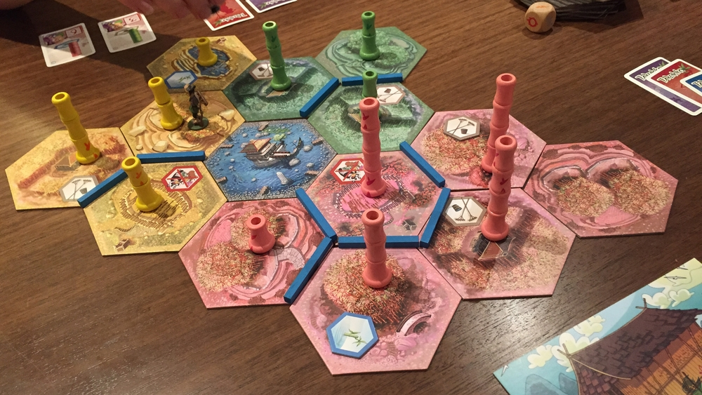 Photo-Takenoko-2.jpg