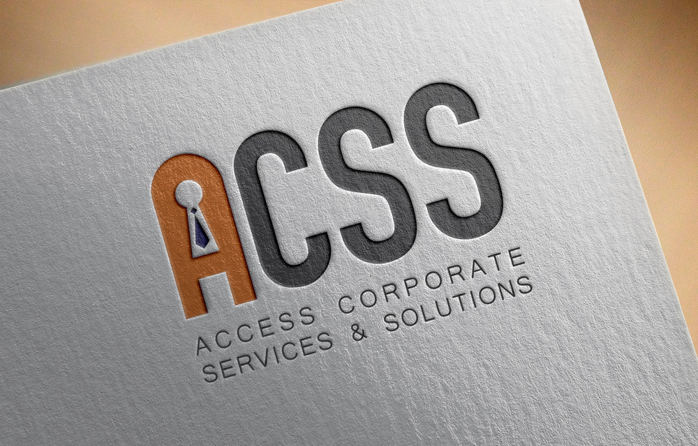 ACSS - Logo Mock up.jpg